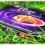 Chocolate Mikado thumbnail