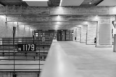 To Lecture Hall (*Capture the Moment*) Tags: 2018 fotowalk innen munich münchen september sonya7mark3 sonya7m3 sonya7iii sonyilce7m3 tu tamron2875mmf28diiiirxd technicaluniversity technischeuniversität indoor