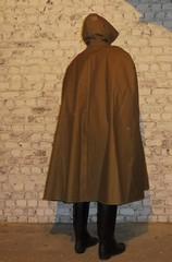 ccChi-be-07 (rainand69) Tags: cape umhang cloak pèlerine pelerin peleryna regencape raincape