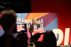 Europaparteitag_Bonn_1119 (DIE LINKE) Tags: europawahl europa europaparteitag