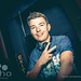 Copyright_Growth_Rockets_Marketing_Growth_Hacking_Shooting_Club_Party_Dance_EventSoho_Weissenburg_Eventfotografie_Startup_Germany_Munich_Online_Marketing_Duygu_Bayramoglu_2019-11