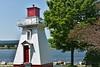 Ca Nova Scotia Annapolis Royal  (19)