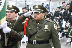 """20190302.Queens County St. Patrick's Day Parade 2019 • <a style=""""font-size:0.8em;"""" href=""""http://www.flickr.com/photos/129440993@N08/32339357057/"""" target=""""_blank"""">View on Flickr</a>"""