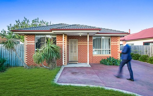 1/286 Camp Road, Broadmeadows VIC