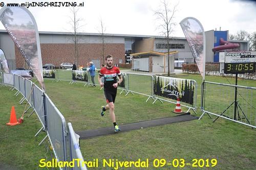 SallandTrail_09_03_2019_0017