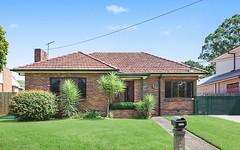 28 Cecil Street, Denistone East NSW