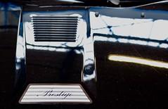 DSC_4517 (azu250) Tags: oldtimerbeurs reims 32 salon champnois belles champenoises 32eme 2019 voitures collection oldtimer car citroen cx prestige