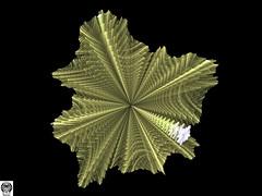 079_00-Apo7x-190223-14 (nurax) Tags: fantasia frattali fractals fantasy photoshop mandala maschera mask masque maschere masks masques simmetria simmetrico symétrie symétrique symmetrical symmetry spirale spiral speculare apophysis7x apophysis209 sfondonero blackbackground fondnoir