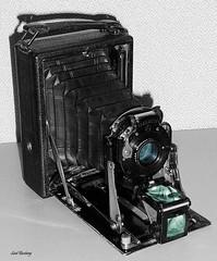 Ernemann_Heag_XV_bw-farb_tx_P1330940 (said.bustany) Tags: bruchköbel hessen kamera plattenkamera ernemann heagxv heag 6x9 1920 public