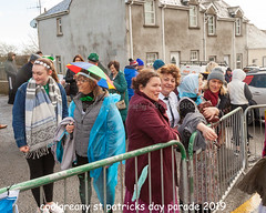 COOLGREANY ST PATRICKS DAY PARADE 2019 (2 of 85) (philipmaeve12) Tags: coolgreany people outdoor parade entertainment