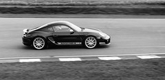 Porsche (tom ballard2009) Tags: goodwood sussex cars motorsport racing circuit motor porsche mono blackwhite blackandwhite