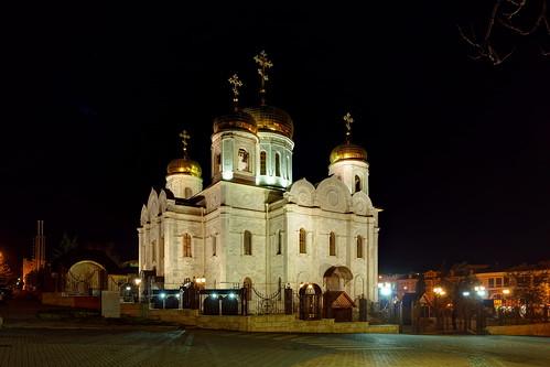 Pyatigorsk 25 ©  Alexxx Malev