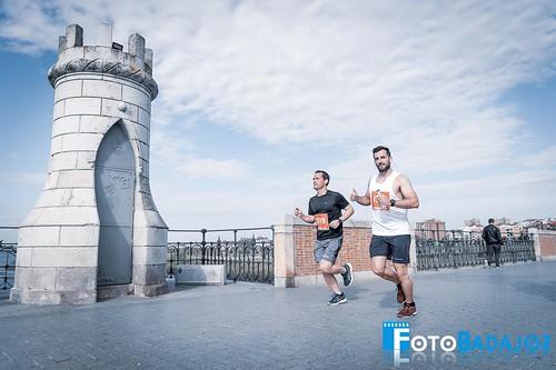 Maratón-7638
