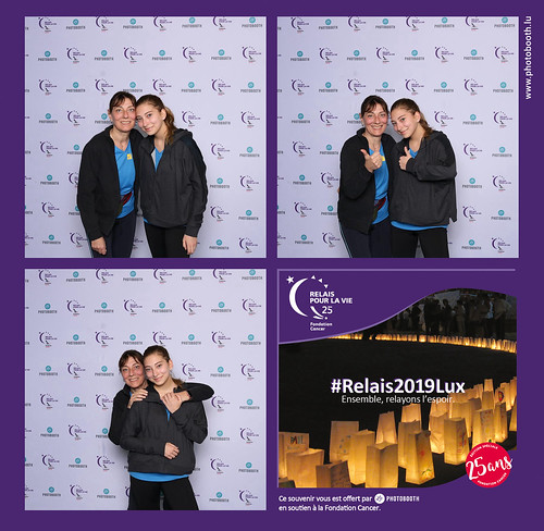Relais2019Lux_Photobooth (147)