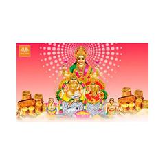 01 akshaya tritya (spiritualscience12) Tags: akshayatritiya akshayatritya ashtalakshmi akshayatrutiya akshayatritiyapuja