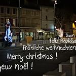 Joyeux Noël ! thumbnail