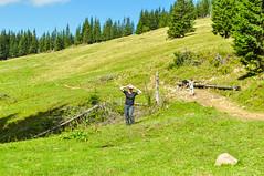 Trip to Mount Kukul-August-2018-9 (pavlo.malyshchak) Tags: travel mountains carpathians ukraine family summer vacation forest
