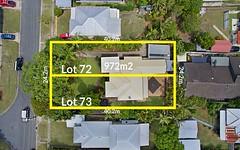 20-22 Ballarat St, Mount Gravatt East QLD