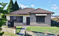 105 Hassans Walls Road, Lithgow NSW