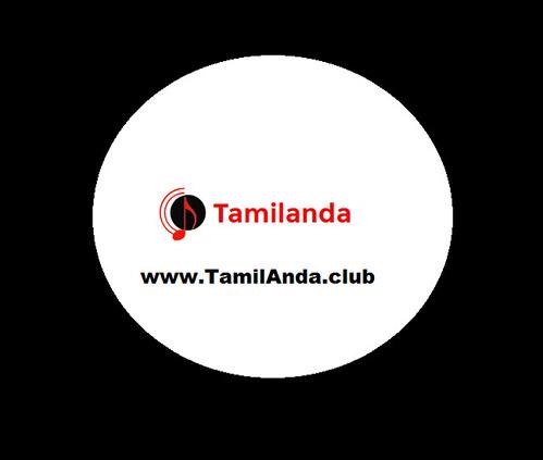 Flickriver: Most interesting photos tagged with tamilanda
