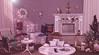 Home sweet home (RoxxyPink) Tags: fashionuschies fashion uschies fashionblog blog fashionblogger blogger blogging blogspot secondlifeblog secondlifeblogger secondlife second life 2ndlife sl virtuallife virtualworld world virtual mesh deco decoration merak raindale applefall apple fall furniture dustbunny dust bunny deer fireplace event fair cookies chocolate christmas tree shopping cute home