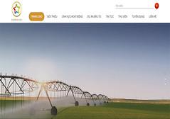 Thiết kế web giới thiệu công ty chuyên nghiệp tập đoàn GFS (Apecsoftware) Tags: thiết kế website giới thiệu công ty