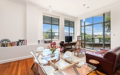 1/62 Booth Street, Annandale NSW