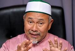 #Informasi: Tak Kisah Artikel Sarawak Report Tak Diturunkan. - T/Presiden PAS (myblogfestcom) Tags: blogger blogfest myblogfest informasi tak kisah artikel sarawak report diturunkan tpresiden pas