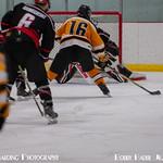 Ville_vs_Rutgers193 thumbnail