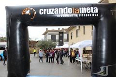 IV-San-Jose-Arrambla-Asociacion-San-Jose-2018-018 (Asociación San José - Guadix) Tags: asociación san josé trail colaborativo arrambla 2018