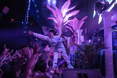 SF_Show42 (Hafstadphoto) Tags: yung bae aritus night tempo san francisco flamingosis life show future funk