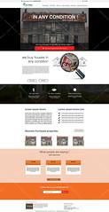 Website Design (ehsakil) Tags: website design