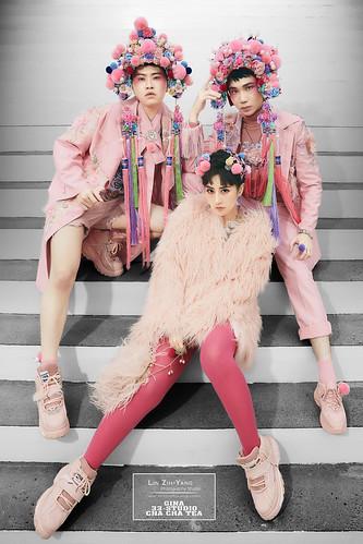 20190110粉紅派對 - 83拷貝L