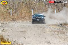 Rally_1Fecha_MM_AOR_0018