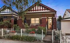 99 Edith Street, Leichhardt NSW