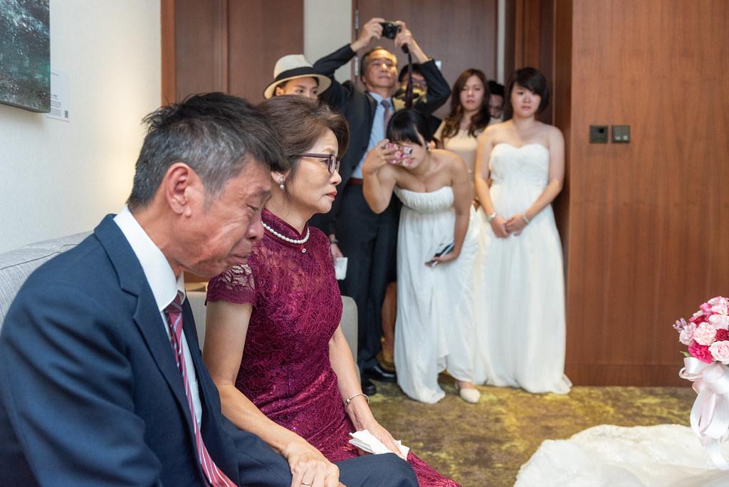 Wedding 嘉慶與瑋涓-24