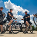Bridgeport_police_bicycle_training017