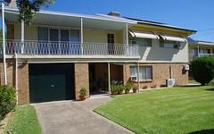 104 Mitchell Street, Wee Waa NSW