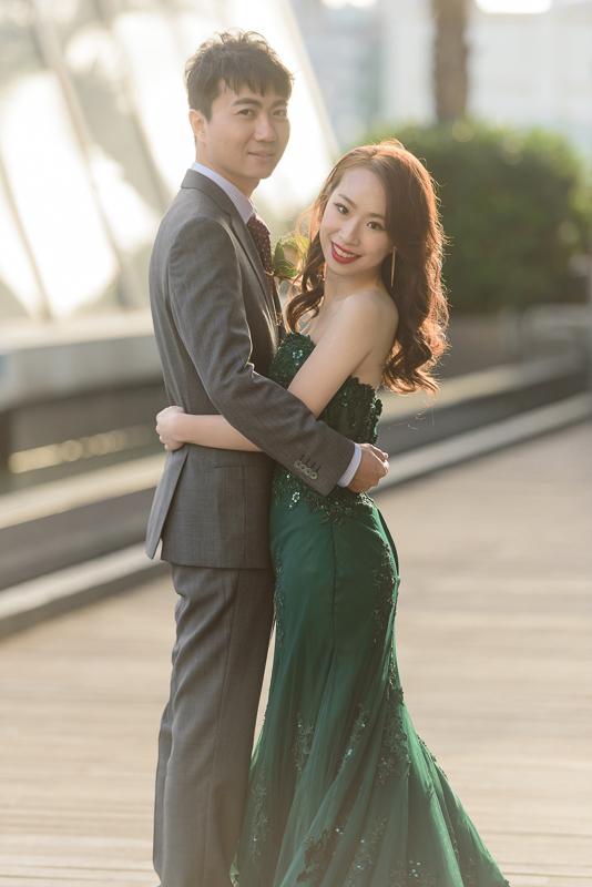 倆倆婚禮設計,芙洛麗婚宴,芙洛麗婚攝,芙洛麗,新祕mico,even more,MSC_0059