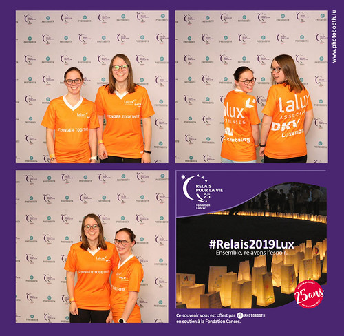Relais2019Lux_Photobooth (188)