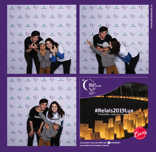 Relais2019Lux_Photobooth (707)