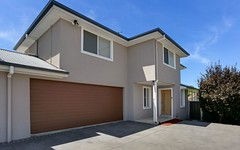 2/89 Penrose Crescent, South Penrith NSW