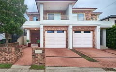 163 Gloucester Road, Hurstville NSW