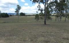 Lot 21 265 Baileys Lane, Oberon NSW
