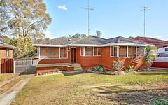 18 Engesta Avenue, Camden NSW
