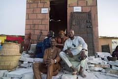 Festival OGOBAGNA_28 (Tiécoura) Tags: dogon mali festival masques lutte bamako petit goro afrique ben zabo