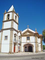 Santa Casa da Misericórdia de Castelo Branco (Sofia Barão) Tags: castelo branco beira baixa portugal