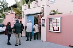 """Descubierta la placa del Gran Premio Europa Nostra 2018 a las Haciendas de Argual y Tazacorte • <a style=""""font-size:0.8em;"""" href=""""http://www.flickr.com/photos/141347218@N03/40169155893/"""" target=""""_blank"""">View on Flickr</a>"""
