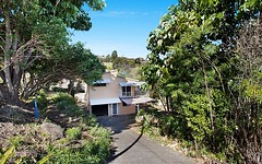 47 Elsie Street, Banora Point NSW