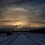 #tracks thumbnail